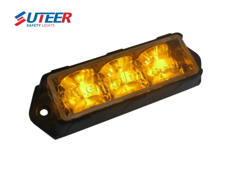 Feniex LED lightheads-LH73