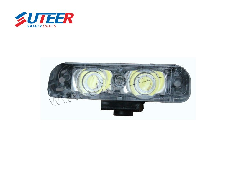 Police Car LED Light kits ST1800 - LED strobe lights