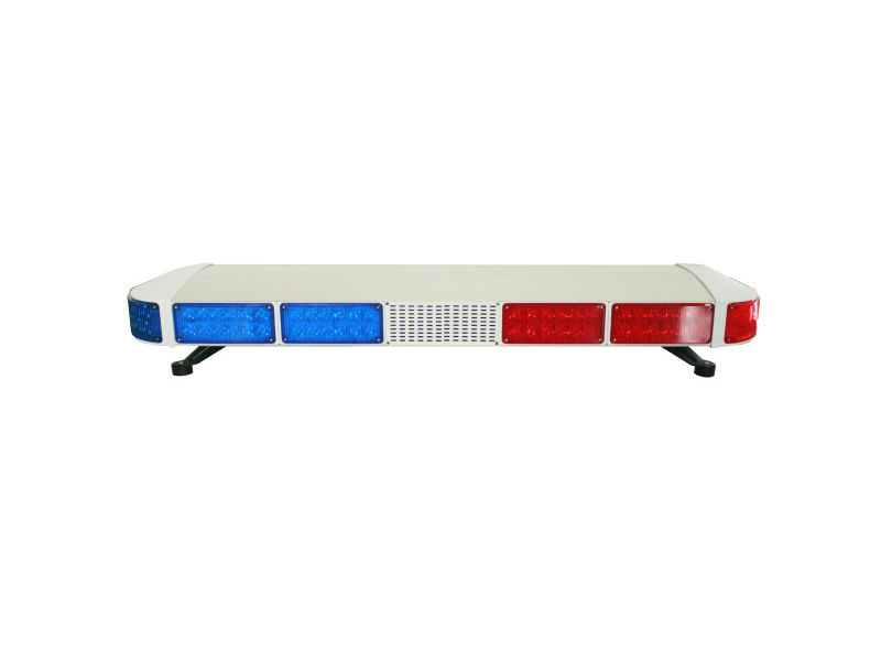 Led Emergency Vehicle Warning Bars Lb4500 Stightbar Com