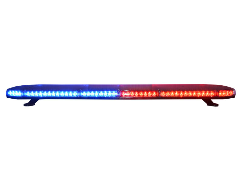 Led Warning Strobe Lights Emergency Vehicle Car Lightbars
