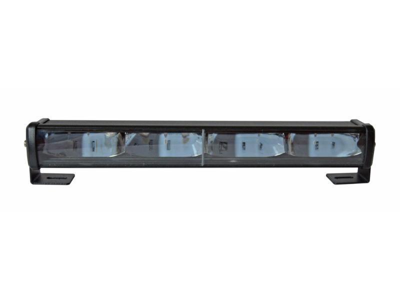 Project Description. ?; ?  sc 1 st  LED warning strobe lightsemergency vehicle car lightbars car sirens & New reflex type interior light bars RB43 | Stlightbar.com